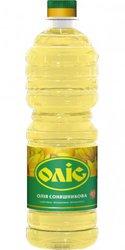 Майонез,  кетчуп,  подсолнечное масло ТМ Олис (Украина)