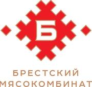 Говядина из Беларуси продажа