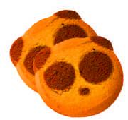 Песочное печенье из Ташкента