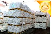 Рис с Завода Кубанский