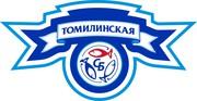 Рыбная продукция ТМ Томилинская (Москва)